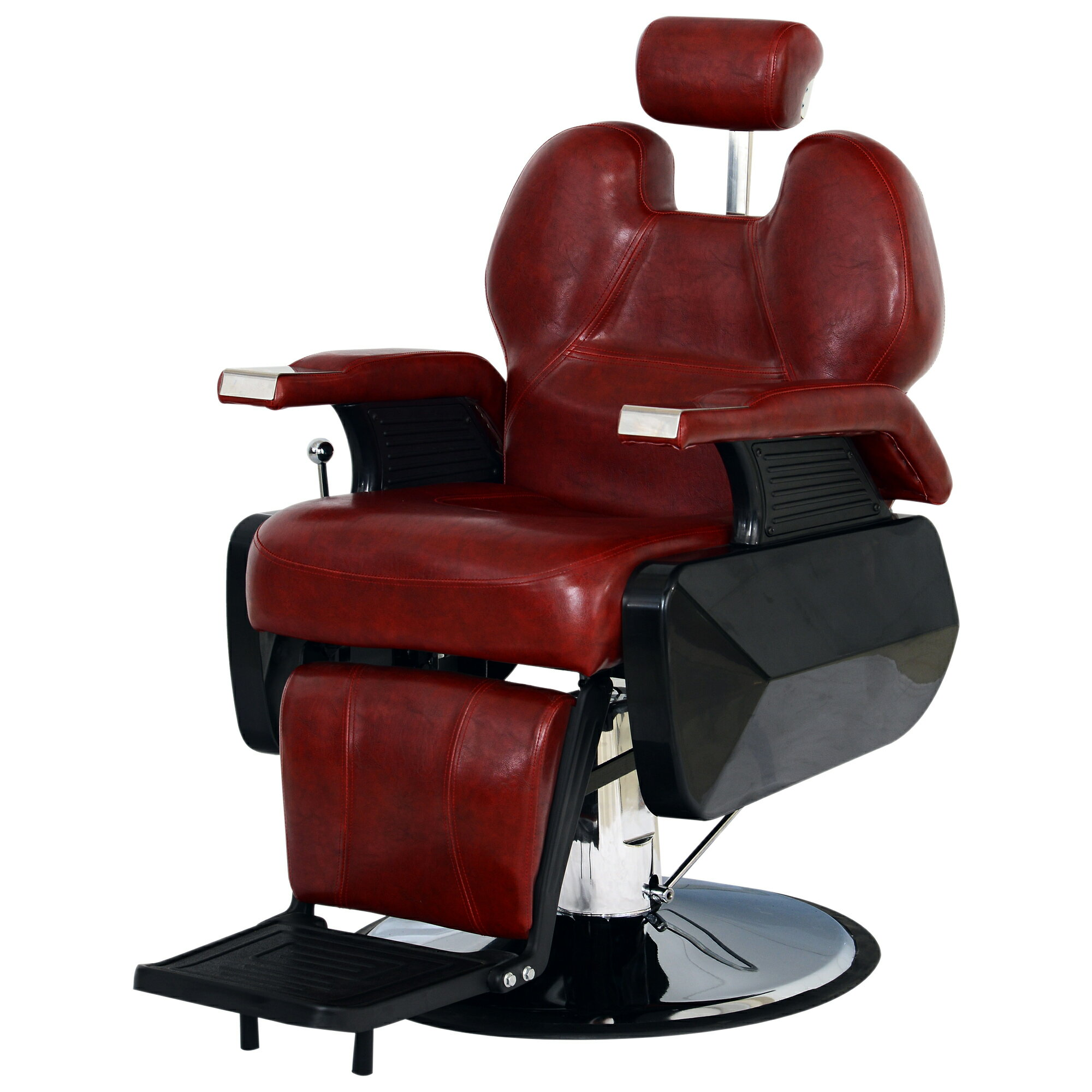 gas wiring heater dayton diagram 3e382d a946 discount barber chairs wiring resources  a946 discount barber chairs wiring