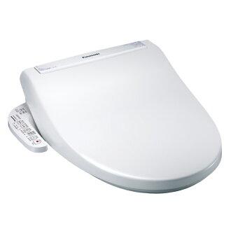 國際 Panasonic 溫水洗淨 便座 DL-F509RTWS