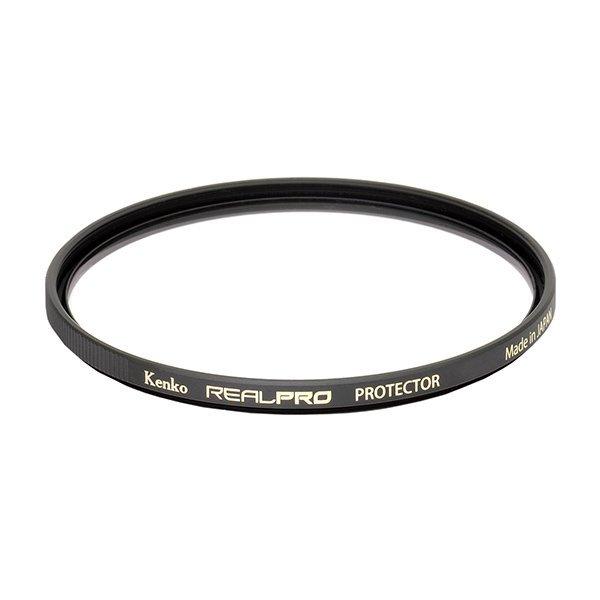 Kenko REALPRO PROTECTOR 52mm 多層鍍膜保護鏡 非UV 含稅價