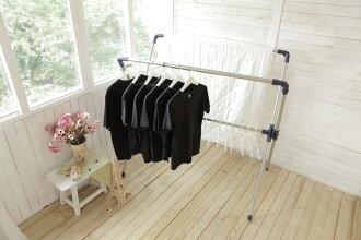 犀利人妻愛用款 2011最新獨家X型曬衣架~唯一採奈米高級複合不鏽鋼,勝寶媽咪
