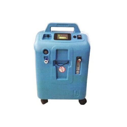 十全 氧氣機 氧氣製造機 優惠組 附血氧濃度機 AII-X