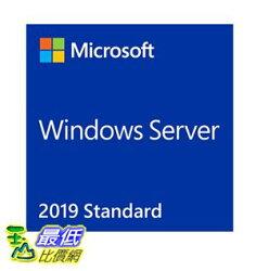 [8美國直購] 暢銷軟體 Microsoft Windows Server Datacenter - Base License (24-Core)