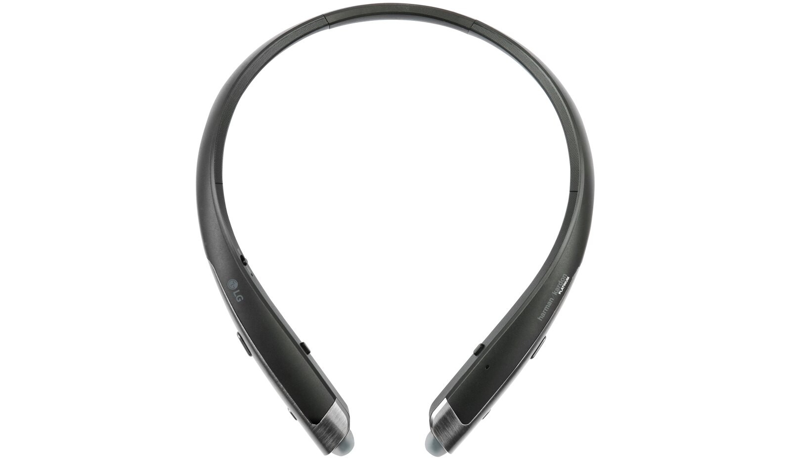 8d39048be8c LG TONE PLATINUM® HBS-1100 Bluetooth® Wireless Stereo Headset (Refurbished)