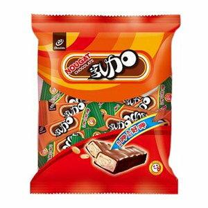 宏亞 77乳加 巧克力 144g
