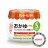 日本 Kewpie 丘比 5M+ 寶寶粥米泥 日式昆布 70g 即食  /  副食品  /  離乳食 0