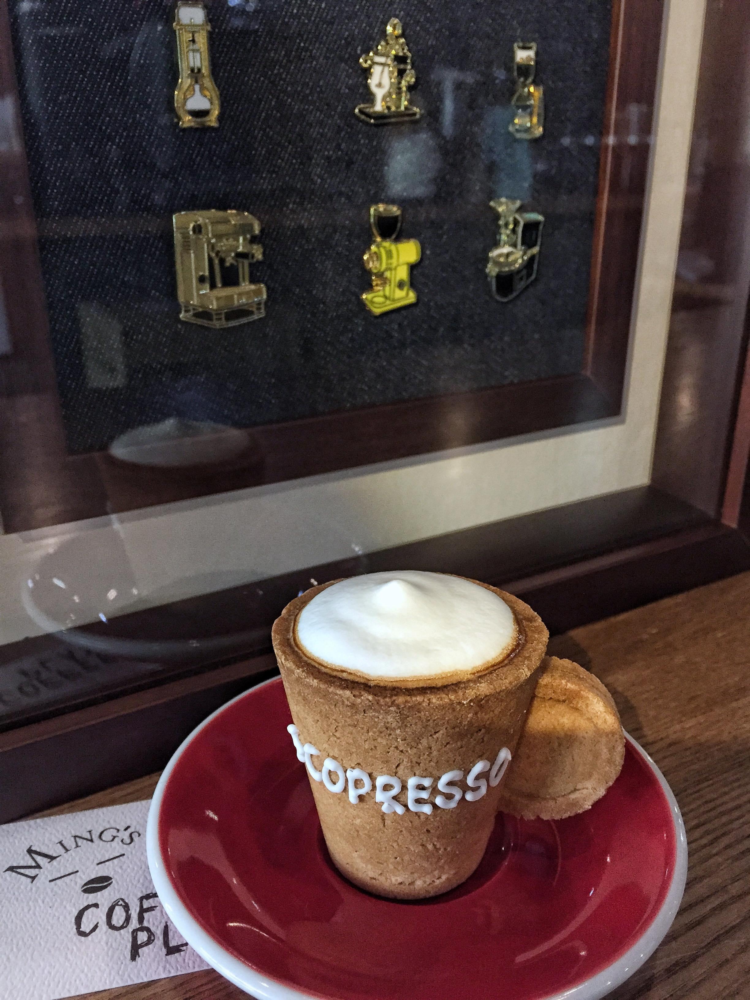 限時專區~任2件75折-瞇瞇眼咖啡-各產區精品咖啡豆(半磅)