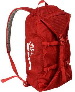 DMMClassicRopeBag繩袋裝備袋RB21RD紅