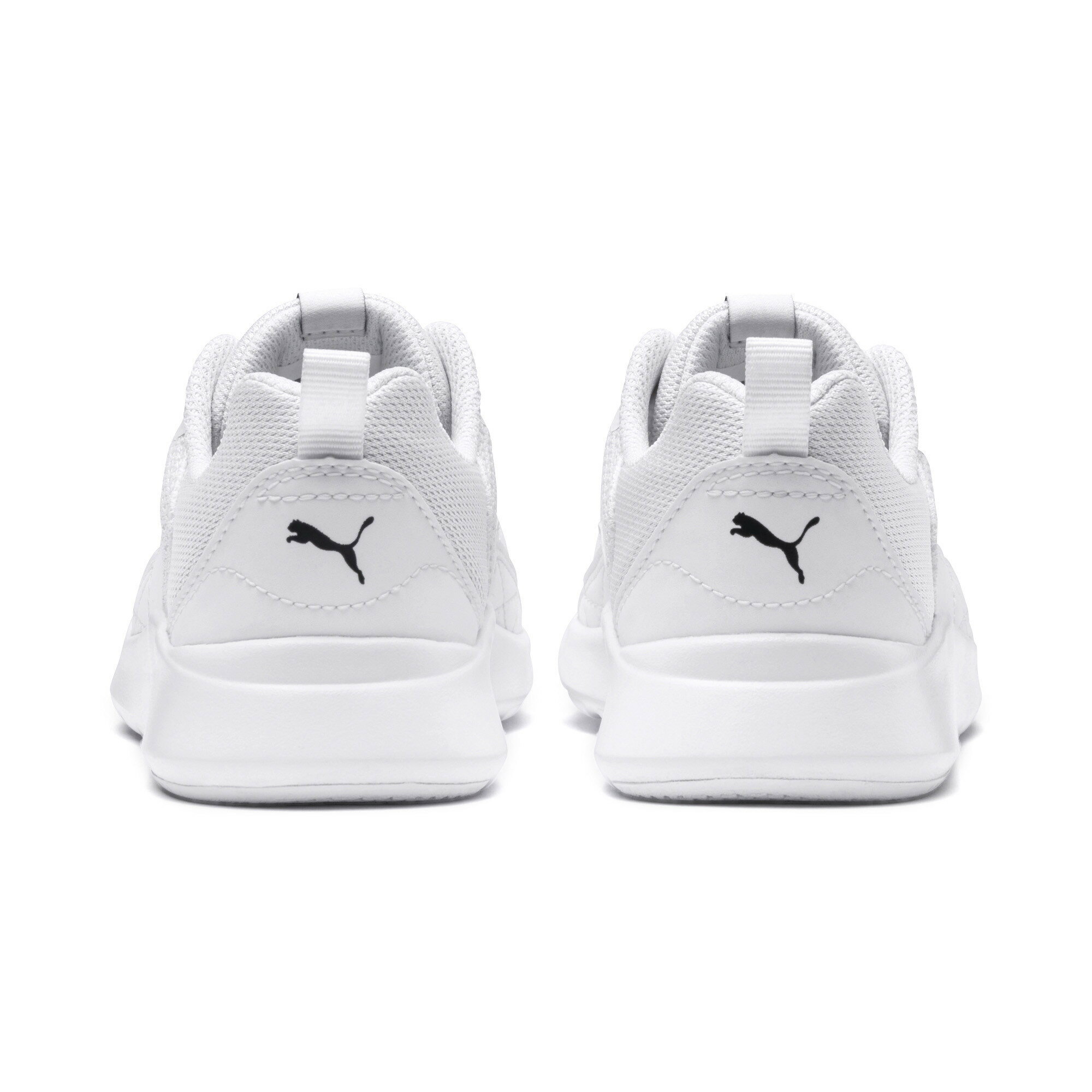 1c0c0e79377 Official Puma Store  PUMA Wired Sneakers