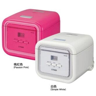 《特促可議價》虎牌【JAJ-A55R】tacook微電腦電子鍋