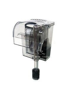 第一佳水族寵物:[第一佳水族寵物]台灣水族先生Mr.Aqua外掛過濾器[220型]免運