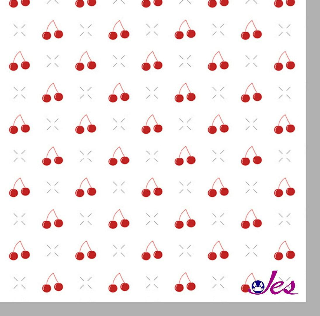 傑適達Jesda 甲殼素抗菌手帕 時尚耐用 柔軟吸汗 抗臭防霉(41cm x 41cm ) 4