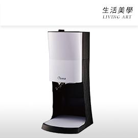 嘉頓國際DOSHISHA【DTY-18】製冰機電動刨冰機雪花冰可調式刀片