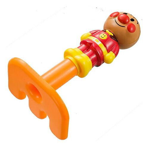 ~ 麵包超人 ~ANP 挖沙玩具