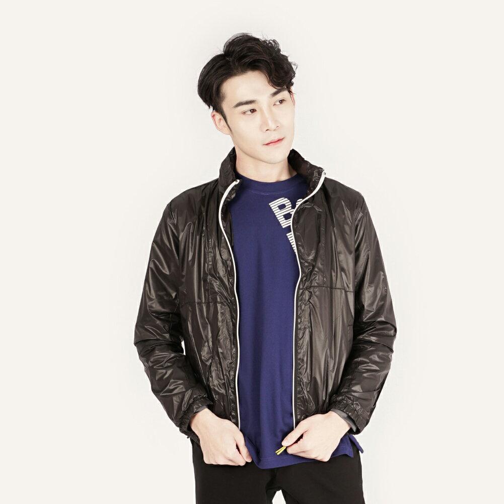【FANTINO】外套(男)-黑 945336 0