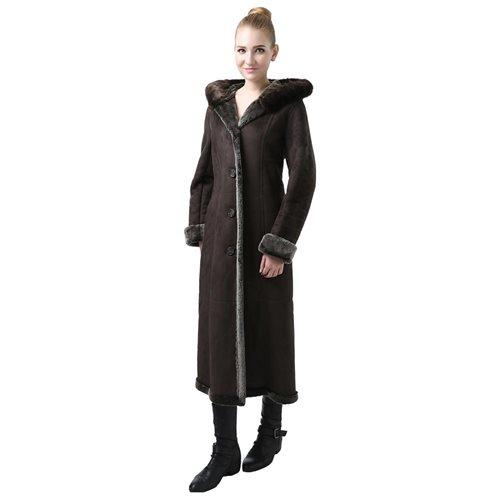 9a655cf70 Luxury Lane  BGSD Women s