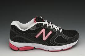 NEW BALANCE FRESH FOAM ZANTE v2 黑 粉 女鞋 US 10 W580BP2 J倉