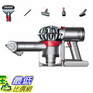 [現貨保固一年] Dyson V7 trigger(五吸頭版)使用延長至30分 (V8 V6可以參考)