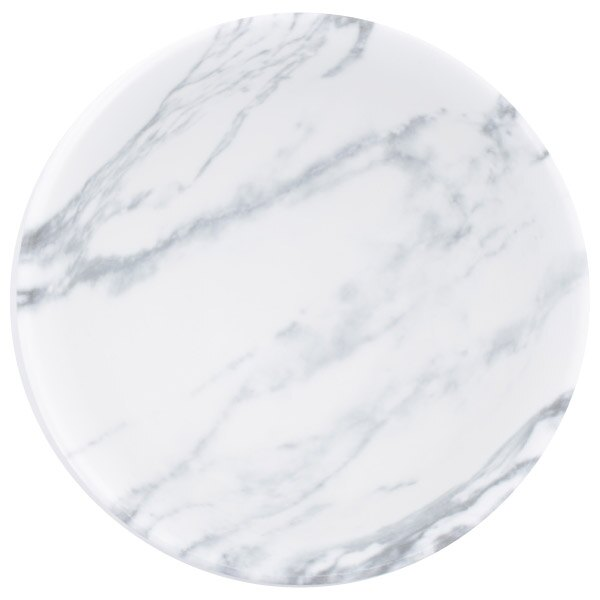 飯碗 大理石紋 11.5cm NITORI宜得利家居