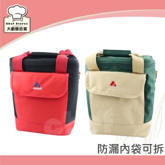 美國amaro多功能保冷袋保冰袋背帶式副食品保溫袋野餐袋-大廚師百貨