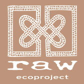 raw ecoproject