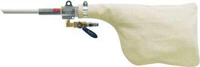 W301-III-LC-A OSAWA氣動槍-節能.安全.高效率