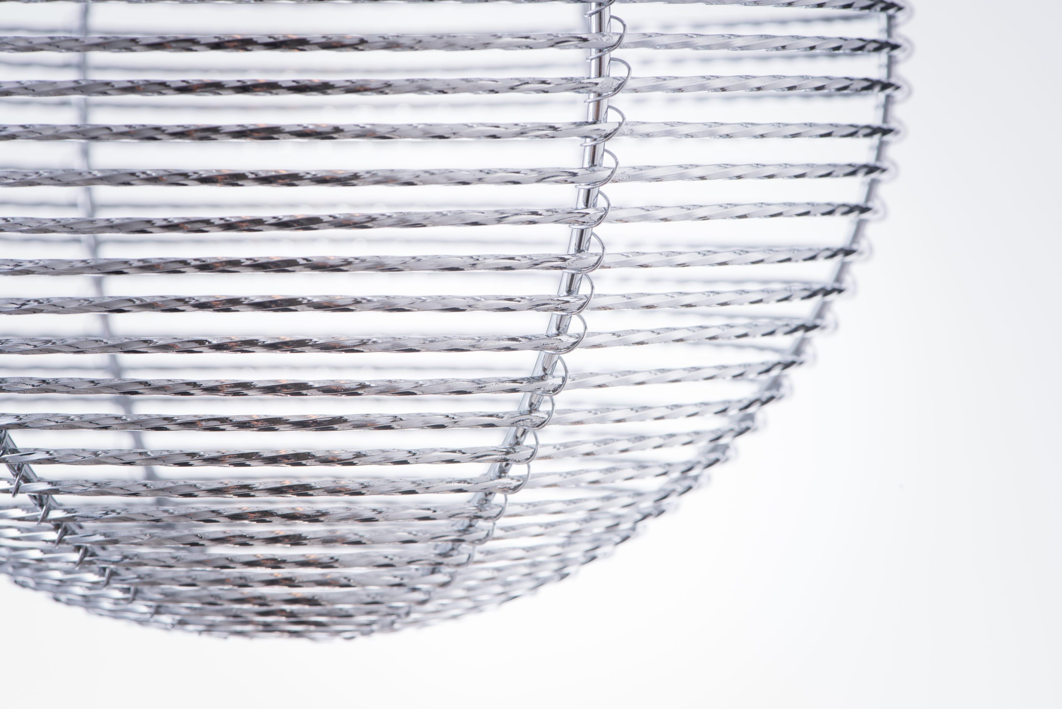 燈泡造型吊燈-BNL00072 1