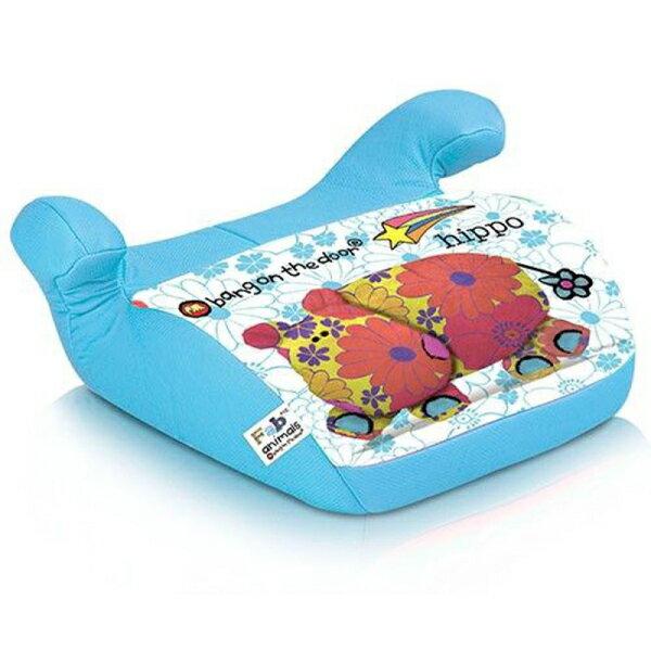 【領卷折200】英國 Apramo Artemis兒童增高座椅|增高墊(5色可選) 5