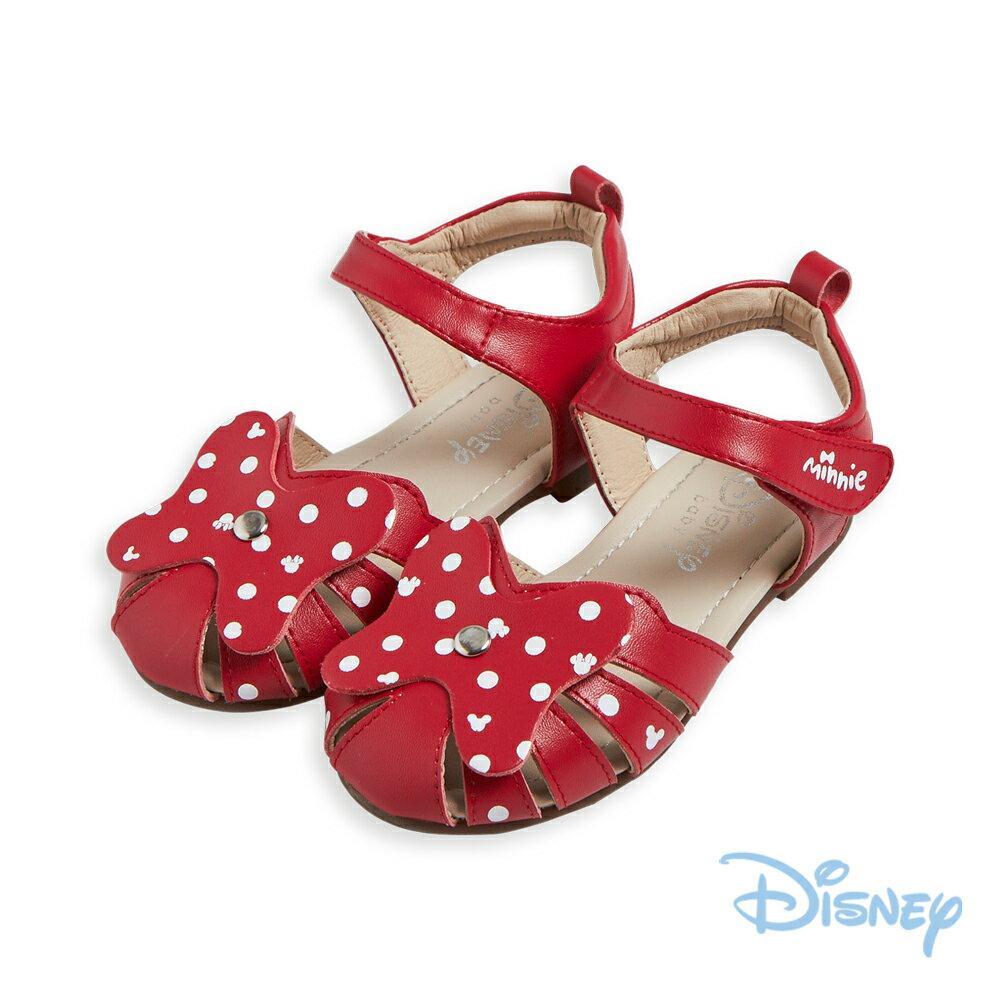my nuno 米妮啾啾小童鞋