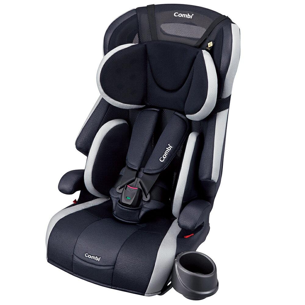 Combi Joytrip EG 安全汽車座椅-跑格藍(好窩生活節) - 限時優惠好康折扣