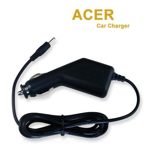 【平板車充】宏碁Acer Iconia Tab A100 A200 A500 A501 平板電腦/車充線/車用充電器~出清