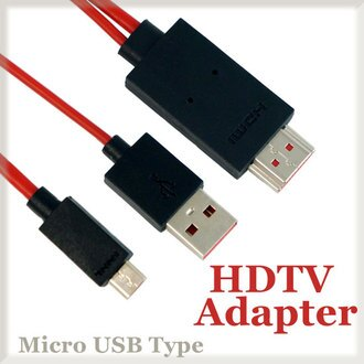 【 MHL HDMI USB線】Sony Xperia Z3+/Z3 D6653 L55u / Z3 Compact D5833 HDTV 視訊線/影音轉接線/視訊轉換線