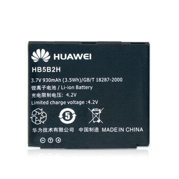 【HB5B2H/930mAh】華為 Huawei C5900 C7600 U5509 U5900 U7300 U7310 V830 原廠電池/原裝進口電池/原電【促銷價】