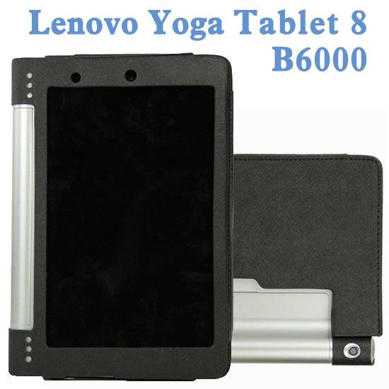 ~外包套殼~聯想 Lenovo Yoga Tablet 8 B6000 平板 簡易式保護套