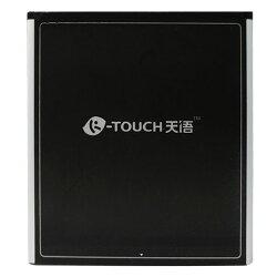 【2150mAh】天語 K-Touch W710 S787 S717 TBW5920A 原廠電池/原電/原裝鋰電