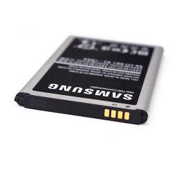 【BN750BBE/3100mAh】SAMSUNG Galaxy Note 3 NEO N7505 / N7507 原廠電池/原電/原裝鋰電池