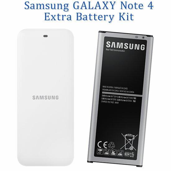 【東訊公司貨-原廠充電組】三星 SAMSUNG Galaxy Note 4 N910/SM-N910U 原廠座充/電池充電器+原廠電池/原廠充電組合包/配件包