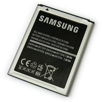 【EB535163LA / 2100mAh】SAMSUNG Grand Duos i9082/Grand Neo i9060/Grand i9080 原廠電池/原電/原裝電池
