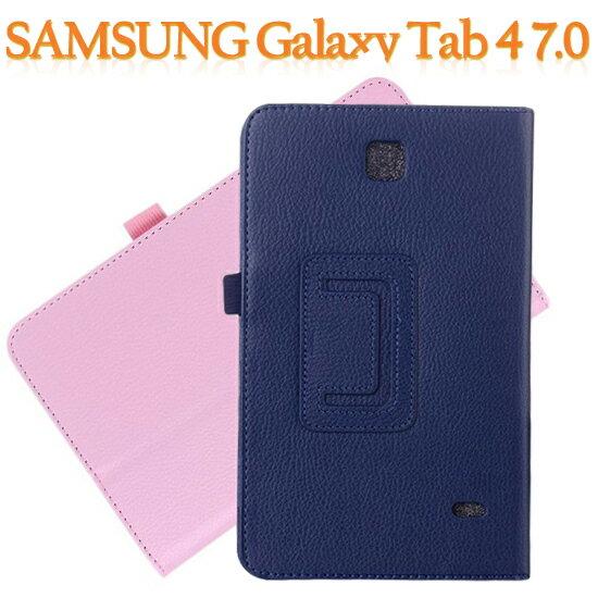 ~帶筆插~三星 SAMSUNG Galaxy Tab 4 7.0 T235  T230