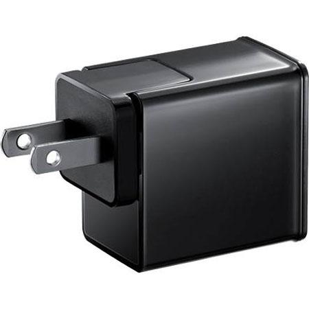 【原廠】SAMSUNG P7300/P7310/P7500/P7510/N8000/N8010/N5110/N5100 Galaxy Tab ETA-P11JBEGXAR 原廠電源適配器/USB充電器..