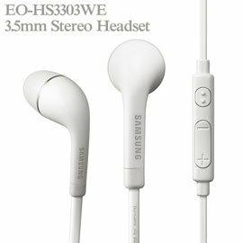 【原廠線控耳機】三星 SAMSUNG S4 i9500/Note 2 N7100/Note 10.1 N8000/i9082/i9200/i9152 入耳式耳機/立體聲/麵條型/扁線 EO-HS330..