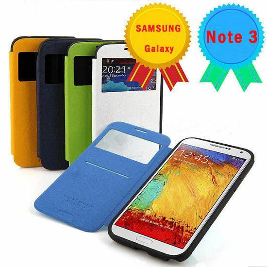 ~軟甲~三星 SAMSUNG Galaxy Note 3 SM~N900  N900 N9