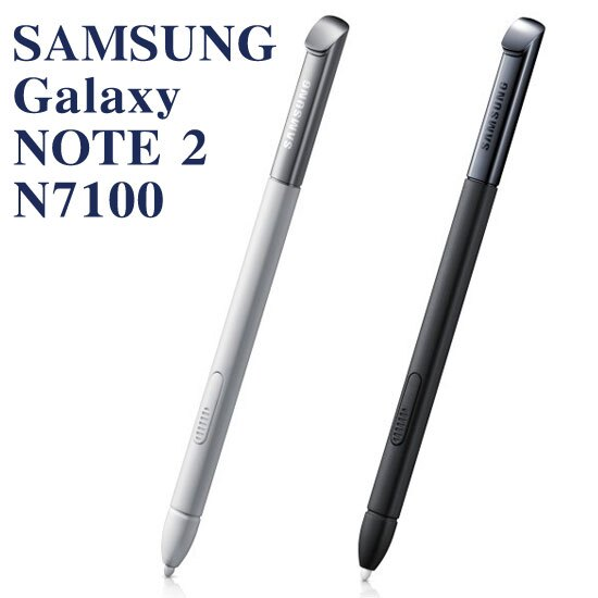 【S-PEN】三星 SAMSUNG Galaxy Note 2 GT-N7100/N7100 S Pen 原廠觸控筆/手寫筆