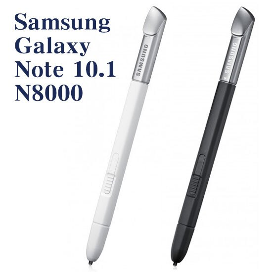 【S-PEN】三星 Samsung GALAXY Note 10.1 N8000/N8010 S Pen 原廠觸控筆/手寫筆
