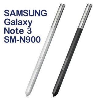 【S-PEN】三星 SAMSUNG Galaxy Note 3 SM-N900/N900 N9000 S Pen 原廠觸控筆/手寫筆