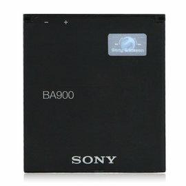 【免運、1700mAh】Sony BA900 Xperia TX GX LT29i / J ST26i / L S36h C2105  原廠電池/原電/原裝電池