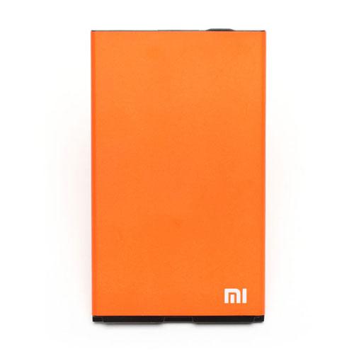 【2000mAh】Xiaomi 小米手機 MI2S 小米2S BM-20/BM20 原廠電池/原電/原裝電池 小米2代