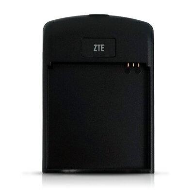 【贈充電器】A+ World 亞太 A3、TWM 台哥大 A1、ZTE N789/U880S 原廠電池/原電+電池充/充電座/平躺充 超值配件包~出清價