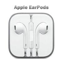 Apple 蘋果商品推薦【EarPods】Apple iPhone 6/6S iPhone 6+/6S+ iPhone 5/5s/SE iPhone 4S/3GS iPad mini/iPad 4/New iPad/iPad Air 原廠耳機/帶線控麥克風耳機/攜行盒裝