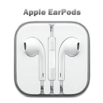 【EarPods】Apple iPhone 6/6S iPhone 6+/6S+ iPhone 5/5s/SE iPhone 4S/3GS iPad mini/iPad 4/New iPad/iPad..