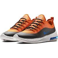 【NIKE】NIKE AIR MAX AXIS PREM 休閒鞋 運動鞋 男鞋 -AA2148800-動力城市-潮流男裝推薦